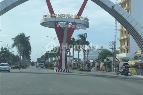 Chính Chủ Kẹt Tiền Bán Gấp Lô Đất Sát KCN Minh Hưng - Chơn Thành DT 250m2 Đường Nhựa 17m
