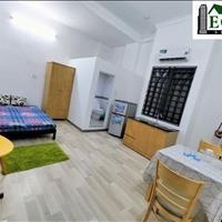 Cho thuê nhà trọ, phòng trọ quận Tân Bình - TP Hồ Chí Minh giá 3.50 triệu