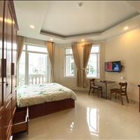 ❄❄❄Cho thuê căn hộ ban công Q10 - giá chỉ 8tr mới keng, khu an ninh, giờ tự do, đối diện Phú Thọ❄❄❄