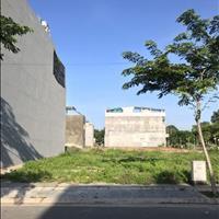 Gia đình bán đất cho con duy trì phòng gym, đất nhà mặt tiền sổ sẵn