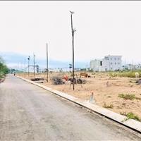 Nền tái định cư D2 Hồng Loan giá rẻ - Giá 1 tỷ 650 triệu