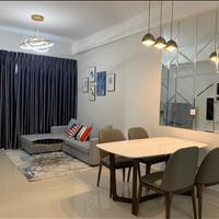 Không ở bán lại căn hộ Novaland Hồng Hà, 96m2, tầng cao view mát mẻ, giá 5.7 tỷ