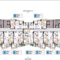 Mở bán căn hộ Aria Vũng Tàu, trực diện biển, giá gốc CĐT, chiết khấu hấp dẫn, LH: 0973.563.123