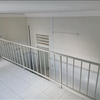 Bán nhà ở xã hội Becamex Hòa Lợi Bình Dương giá 190 trệu/căn