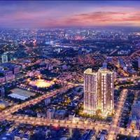 Happy One Central - Căn hộ trung tâm TP Thủ Dầu Một