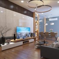 Sở hữu ngay căn hộ 2 - 3 phòng ngủ chung cư Phú Thịnh Green Park