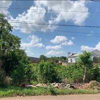 Chính chủ bán 680m2 có 300m2 thổ cư đường số 50 Hoà Long, thành phố Bà Rịa