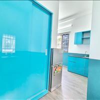 Cho thuê căn hộ quận Tân Bình - TP Hồ Chí Minh giá 6 triệu