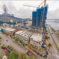 Bán nhà phố thương mại shophouse quận Hạ Long - Quảng Ninh giá 11 tỷ