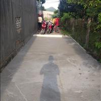 Bán đất thổ cư sổ riêng TP Nha Trang chỉ 940 triệu