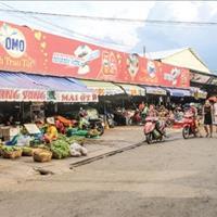Thanh lí nhanh đất trọ và nhà hàng chính chủ giá rẻ đầu tư, nằm ngay chợ dân đôg