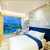 Chính chủ cần bán căn hộ du lịch bãi sau Vũng Tàu 1PN+1 diện tích 52m2 giá 2,5 tỷ - LH o902563323