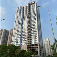 Bán căn hộ trung tâm quận Hà Đông - Hà Nội giá 1.90 tỷ