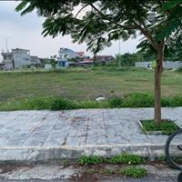 Bán lô đất mặt đường 35m dự án Đa Phúc Central Park giá chủ đầu tư
