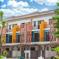 Nhà 3 tầng dự án Suncasa Central, chủ đầu tư VSIP mở bán đợt 2 giá F0