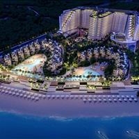Sở hữu căn hộ đạt chuẩn 5 sao tại bãi biển Long Hải chỉ trả trước 250 triệu