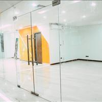 Cho thuê văn phòng quận Hải Châu - Đà Nẵng giá 13.00 triệu