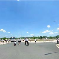 Mở bán dự án siêu đô thị thành phố Sân bay Long Thành . Sổ riêng từng nền