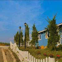 Bán đất quận Bảo Lâm - Lâm Đồng giá 660 triệu
