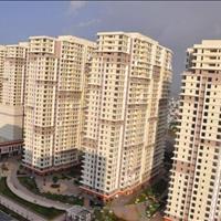 Bán căn hộ 3 phòng ngủ rẻ nhất Quận 7, Chung cư Era Town, 90m2, chỉ 1.89 tỷ bao hết thuế phí
