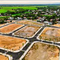 Diện mạo mới của dự án Epic Town với phân khu trung tâm