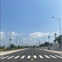 Đất nền ngay trung tâm hành chính quận - Liền kề sân bay Quốc Tế