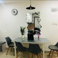 Cho thuê căn hộ cao cấp đầy đủ nội thất tuyệt đẹp chung cư Cadif 2 phòng ngủ
