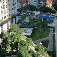 Cần bán căn hộ CT1a.6.2 chung cư Iris Garden, đường Trần Hữu Dực