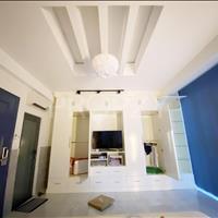 Cho thuê nhà mặt tiền phường Phú Thuận, Quận 7 - thích hợp mở spa, thẩm mỹ viện, văn phòng công ty