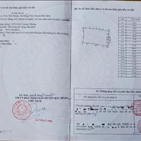 Bán đất quận Bắc Bình - Bình Thuận giá 1.42 tỷ