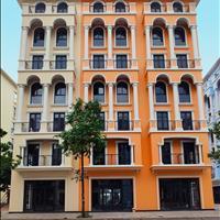 Bán Shophouse Bãi Trường Phú Quốc, nhận nhà kinh doanh ngay, giá gốc CĐT 12,3 tỷ, CK lớn tháng 5