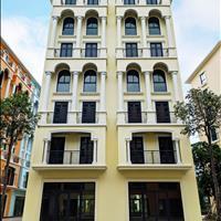 Bán khách sạn biển Phú Quốc 44 phòng - Giá 30 tỷ, tiện ích hoàn thiện - Nhận nhà kinh doanh ngay
