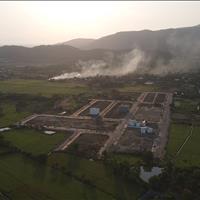 Bán đất nền biệt thự Eco Dragon thành phố Vũng Tàu, full thổ cư