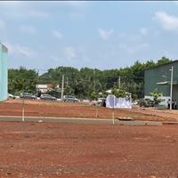 Bán đất quận Đồng Xoài - Bình Phước giá thỏa thuận