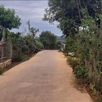 Đất nghỉ dưỡng ven Đà Lạt 500tr - Đông Thanh - Lâm Hà