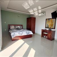 Cho thuê căn hộ dịch ngay bờ Kè HOÀNG SA, thuận lợi di chuyển || q. Tân Bình