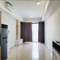 Giá tốt! CH Novaland Hồng Hà, 74m2, tầng cao view thoáng mát, full nội thất, chỉ 4.1 tỷ