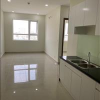Bán căn hộ Quận 8 - TP Hồ Chí Minh giá 2.25 tỷ