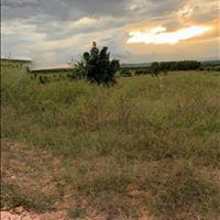 Bán đất vườn hồng thái, bắc bình trước đường đất sau lưng đường liên huyện chỉ 931tr Lh 0938677909