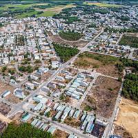 Bán đất liền kề TP Biên Hòa - Đồng Nai diện tích 108.5m2, hàng độc quyền