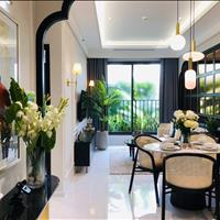 Đặc quyền sở hữu căn hộ resort giữa lòng Sài Gòn chỉ với 700 triệu