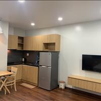 Bán nhanh nhà 3 tầng kiệt ô tô Nguyễn Hữu Thọ có 6 phòng trọ và 1 căn hộ, giá đầu tư