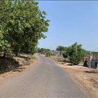 Cần tiền bán gấp 1 sào đất gần KCN Becamex giá 280tr.