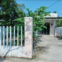 Chính chủ bán căn nhà và lô đất bên cạnh hơn 300m2, giá rẻ để mua ở Đà Nẵng