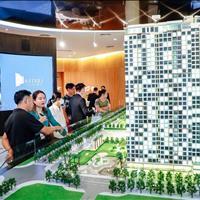 Bán căn hộ Quận 9 - TP Hồ Chí Minh giá 2.80 tỷ