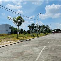 Đất nền Nam Đà Nẵng, 100m2, khu vực chợ sầm uất, đường lớn phù hợp kinh doanh và đầu tư