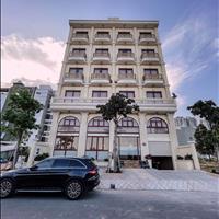Căn hộ dịch vụ quận 2 - ban công siêu to ngay Đảo Kim Cương - Trương Văn Bang nội thất cao cấp 100%