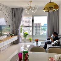 Cần bán căn hộ nội thất sang trọng Tulip Tower Quận 7 giá chuẩn 2.3 tỷ