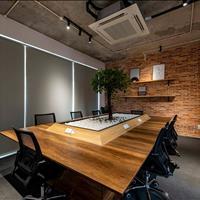 Cho thuê văn phòng - Khắp HCM - có phí % cho người giới thiệu - Liên hệ ngay