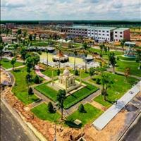 💥💥💥 Century City – Dự án liền kề Sân Bay tỷ đô Quốc tế Long Thành💥💥💥